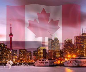 Registrar marca en Canadá