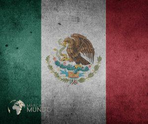 Registrar marca en Mexico por 800€