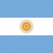 Registrar marca en Argentina