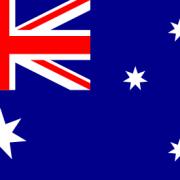 Registrar marca en Australia