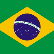 Registrar marca en Brasil