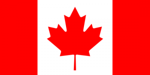 Registro de marca en Canadá