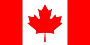 Registro de marcas en Canadá