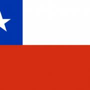 Registrar marca en Chile