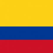 Registrar marca en Colombia