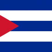 Registrar marca en Cuba