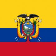 Registrar marca en Ecuador