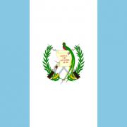 Registro de marca en Guatemala
