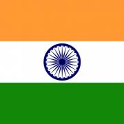 Registrar marca en India