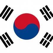 Registrar marca en Corea del Sur