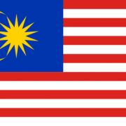 Registrar marca en Malasia