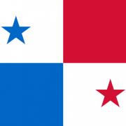 Registrar marca en Panamá