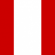 Registrar marca en Perú