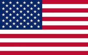Registrar marca en Estados Unidos