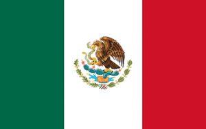 Registrar Marca en México