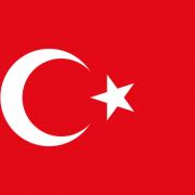 Registrar marca en Turquía