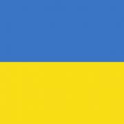 Registrar marca en Ucrania