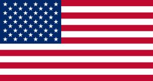 Registro en EEUU