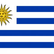Registrar marca en Uruguay