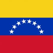 Registrar marca en Venezuela