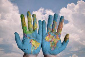 Registrar marca en el extranjero