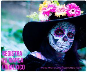 Pasos para registrar una Marca en México