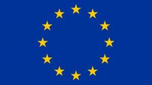 Registrar marca en la Unión Europea