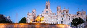 Registrar marca en España